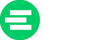 Junge Europäische Föderalisten (Logo)