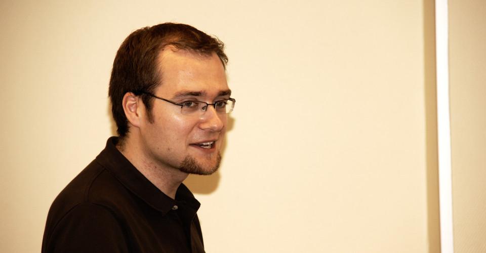Roland Mittmann, Landesschatzmeister