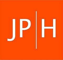 Logo der Jugendpresse Hessen e.V.