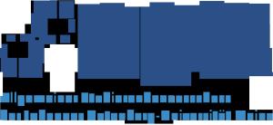 Logo Asta Uni Mainz