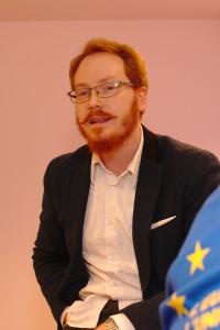 Manuel Gath