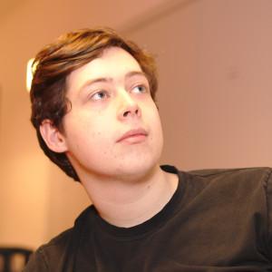 Jonathan Weide
