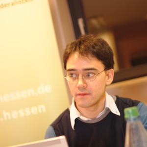 Marcel von Collani