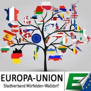 Europa-Union Mörfelden-Walldorf