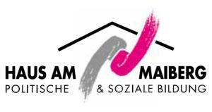 Logo Haus am Maiberg