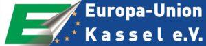 Logo der Europa-Union Kassel
