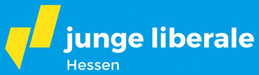 Logo Julis Hessen