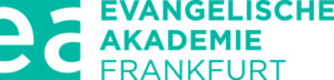 Logo der Evangelischen Akademie Frankfurt