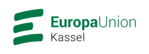 Logo EU Kassel